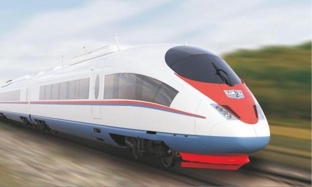 Cremonini conquista la ristorazione sui treni russi (un miliardo di passeggeri l'anno)