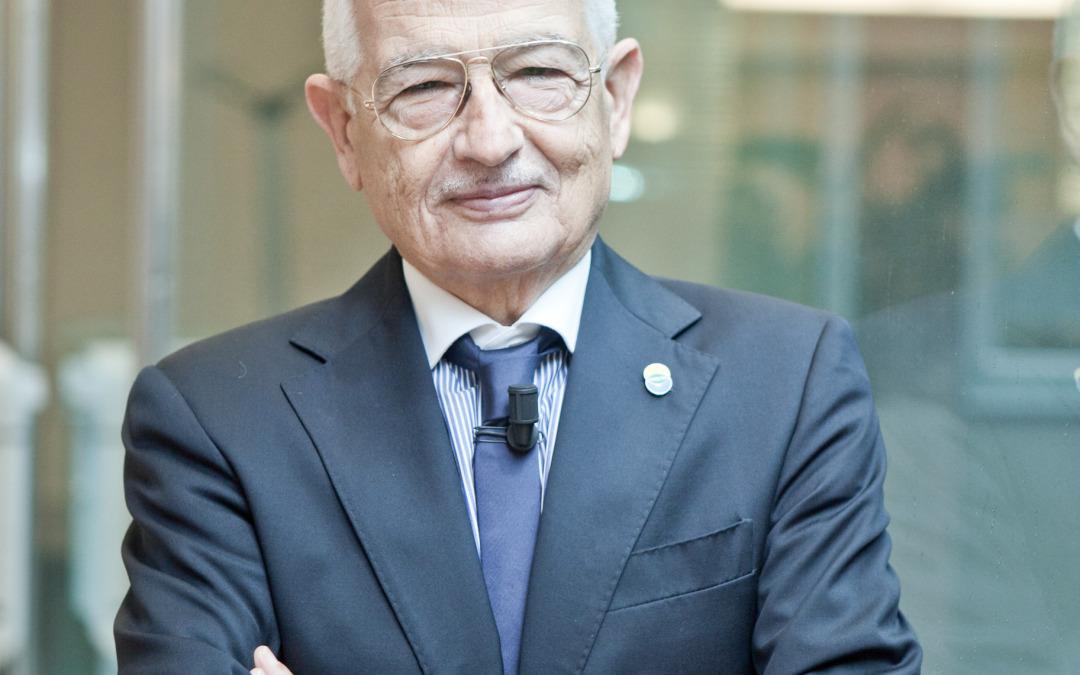 Csr Manifesto, a Expo 2015 le imprese europee firmano il loro impegno etico