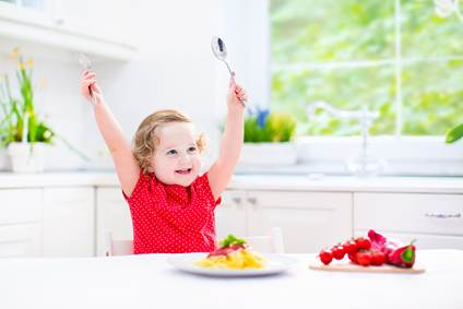 Domani la giornata della pasta. Quanto ne sai del prodotto simbolo dell'Italia? Prova il quiz