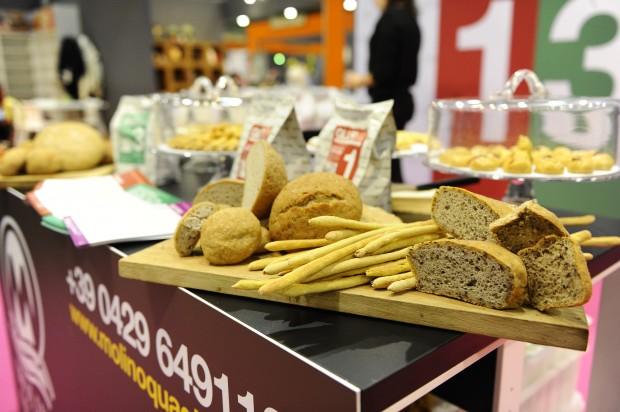 Celiachia: a un'azienda altoatesina il 40% del mercato europeo. Ecco come aprire un locale gluten free in franchising
