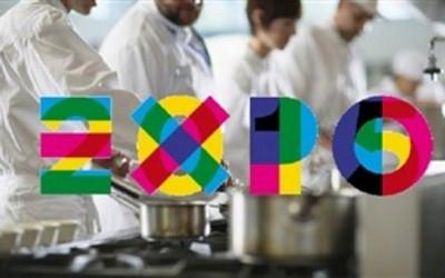 Expo: un indotto da 190mila lavoratori