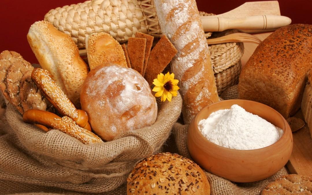 Sempre meno pane ma artigianale. Test: quanto ne sai di farine e lieviti?