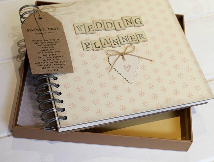 Wedding planner: tutte le tappe dallo stage all'esame di certificazione