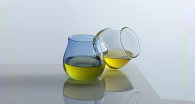 Degustatore d'olio: fino a 4mila euro al mese per i professionisti certificati