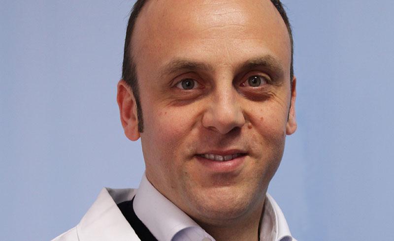 Antonio Moschetta, L'alimentazione corretta non solo previene, ma aiuta a guarire