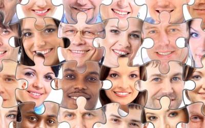 Solo 2 aziende su 5 applicano politiche di diversity & inclusion in Italia