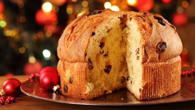 A Natale non togliete il panettone ai lombardi!