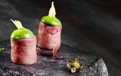 Ecco i piatti da non perdere al Taste Milano