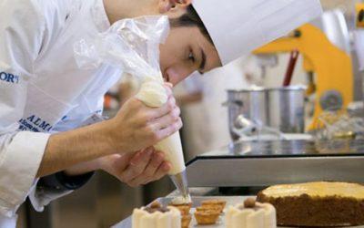 Per i pasticceri italiani grande richiesta (e stipendi doppi) all'estero