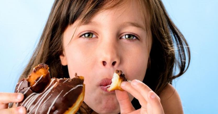 Le merendine fanno male? L'obesità infantile è più bassa dove se ne consumano di più