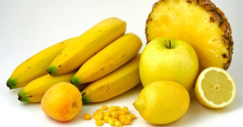 #nonsoloananas: accordo produttori-Fipe per avere più frutta e verdura al ristorante