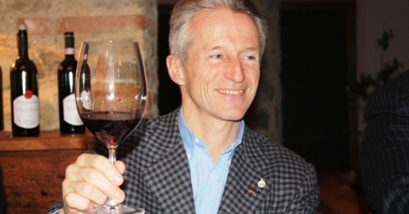 Illy: anche le case vinicole devono fare impresa